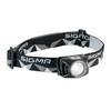 SIGMA SPORT Headled II hoofdlamp grijs/zwart